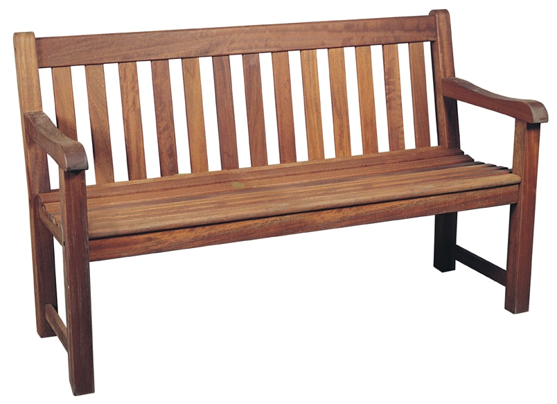 Sensational Bench Seat Cover 3 Seat Ncnpc Chair Design For Home Ncnpcorg