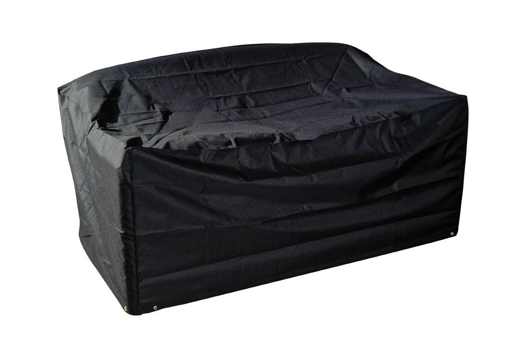 2 3 Seater Sofa Cover – Garden Universal