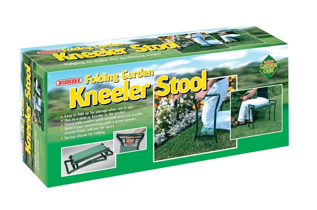 Peachy Kneeler Stool N470 Machost Co Dining Chair Design Ideas Machostcouk